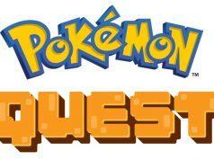 Pokemon Quest: Nintendo'dan iOS ve Android için yeni oyun