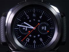 Samsung yeni akıllı saatinde Wear OS'i tercih edebilir