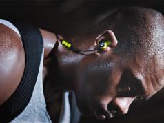 Sennheiser CX Sport: Sennheiser'den sporculara özel kulaklık