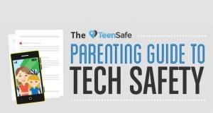 TeenSafe uygulamasının kullanıcı verileri güvenlik açığı sonucunda ortaya çıktı
