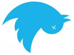 Twitter üçüncü taraf uygulamaların bazı özelliklere erişimini kesecek