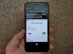2018 Dünya Kupası'nı Siri ve App Store ile takip edin