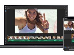 Adobe Project Rush ile platformlar arası video düzenleme aracı sunuyor