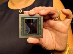 AMD Radeon Vega Instinct 7 nm tabanlı ilk GPU