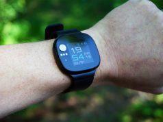 Asus VivoWatch BP: Asus'tan tansiyon ölçebilen saat