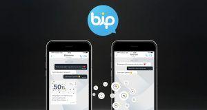 BiP ile karne veya bayram harçlığı gönderebilirsiniz