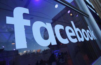Facebook yapay zekâ şirketi Bloomsbury AI'ı satın aldı