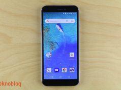 Android 9 Pie (Go edition) ile sonbaharda daha iyi Android Go telefonları gelecek