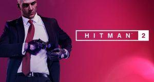 Hitman 2 13 Kasım'da PS4, Xbox One ve PC için yayınlanacak