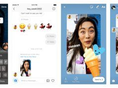 Instagram kullanıcıları etiketlendikleri hikayeleri kendileri de paylaşabilecek