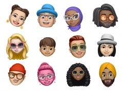 iOS 12 yenilikleri: Daha hızlı, verimli, yaratıcı ve eğlenceli