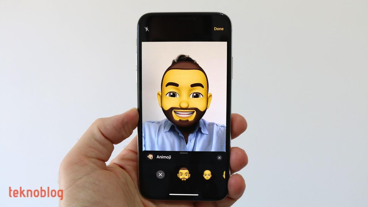iOS 12 beta 5 yayınlandı, hangi yenilikler var?
