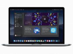 Mac App Store tamamen yenileniyor