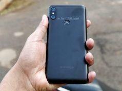 Yeni Motorola One Power sızıntısı çentik ve çift arka kamerayı doğruluyor