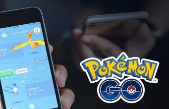 Pokémon Go'ya değiş tokuş ve arkadaş listeleri geliyor