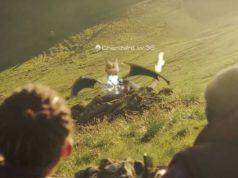 Pokemon Go yapımcısı Niantic artırılmış gerçekliği daha gerçekçi yapacak