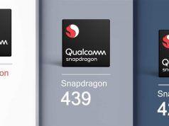Qualcomm Snapdragon ailesinin yeni üyeleri orta segmenti güçlendirecek