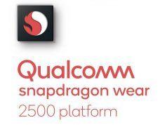 Qualcomm Snapdragon Wear 2500 çocuk saatlerine odaklanıyor