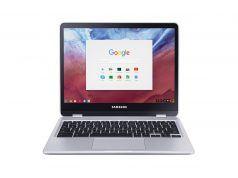 18 Chromebook modelinde daha Linux uygulamaları çalıştırılabilecek