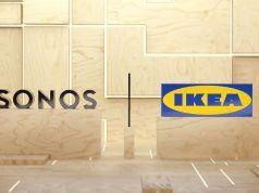 Symfonisk: Ikea ve Sonos'tan akıllı hoparlör