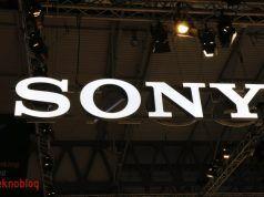 Sony Mobile Türkiye'den çıkıyor mu?