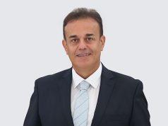 Tansu Yeğen Samsung Türkiye'den ayrılıyor