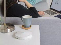 TP-Link Deco M9 Plus akıllı ev cihazlarını kontrol edebiliyor