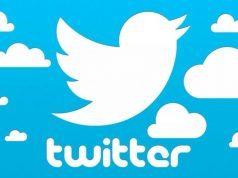 Twitter'da hesap açmak için telefon numaranız gerekecek