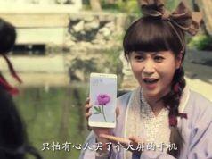 Xiaomi Mi Max 3 sızıntısı 5500 mAh pil ve 6.9 inç ekranı doğruluyor