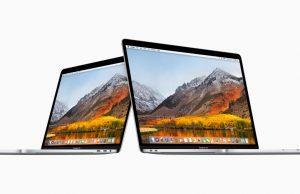 Apple'ın True Tone teknolojisi bazı harici monitörlerde çalışıyor