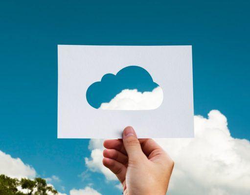 Buluttan buluta dosya taşıma işlemini nasıl halletim?