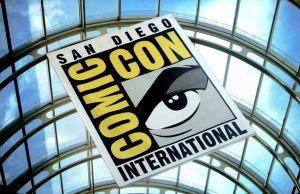 Comic-Con 2018'de gösterilen yeni fragmanlar: Aquaman, The Walking Dead, Shazam ve diğerleri