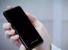 Corning Gorilla Glass 6 ile telefonunuz düşmelere karşı daha dayanıklı olacak
