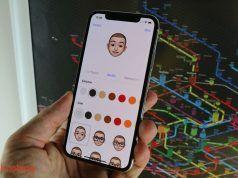 iOS 12: Memoji nedir, nasıl oluşturulur, nasıl kullanılır? – Video