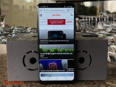LG G7 ThinQ Ön İnceleme – Video