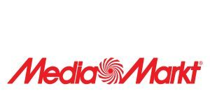 MediaMarkt Teknosa'ya talip oldu