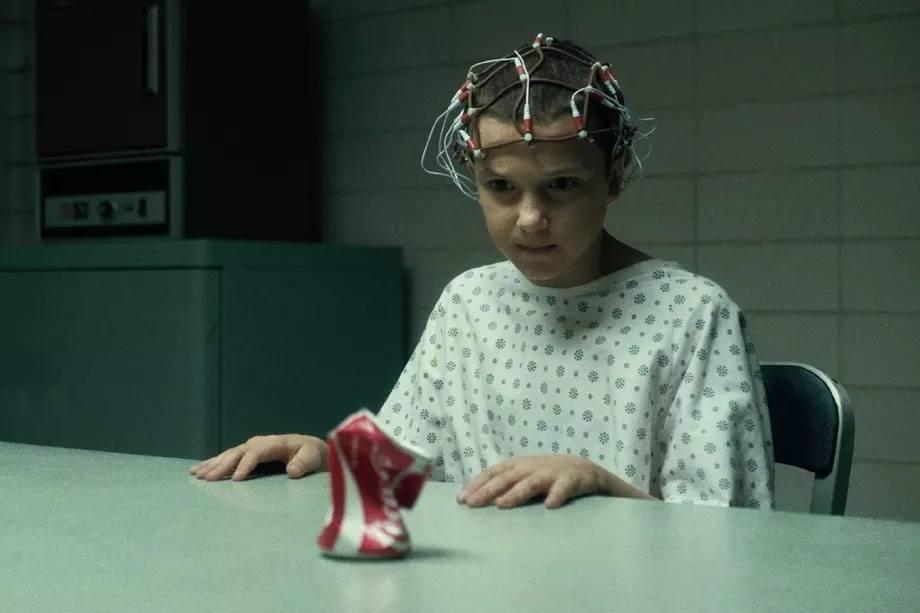 Netflix'e göre Stranger Things'in üçüncü sezonu beklemeye değer olacak