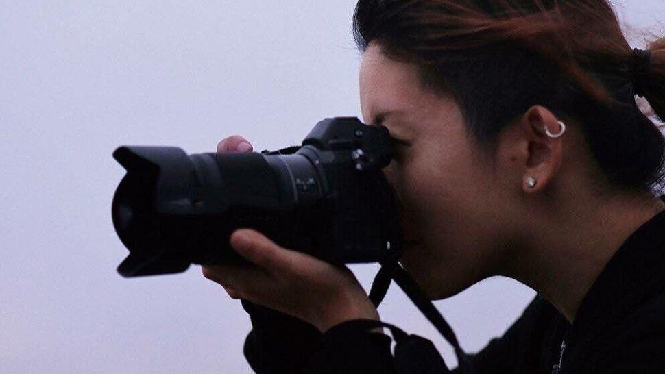 Nikon yeni aynasız kamerasını 23 Ağustos'ta tanıtacak