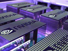 Nvidia Turing grafik kartlarının fiyat ve çıkış tarihi bilgileri sızdı