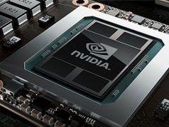 Nvidia GTX 1180'in eli kulağında
