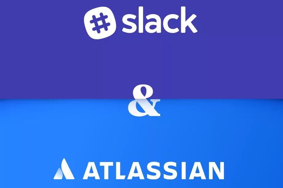 Slack HipChat'i Atlassian'dan satın aldı