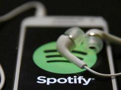 Spotify Android uygulaması üzerinde çalma listeleri düzenlenebilecek