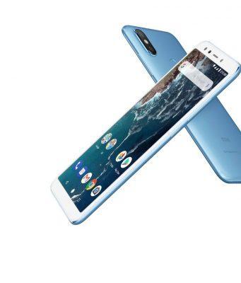 Xiaomi A2 Türkiye fiyatı ve çıkış tarihi belli oldu