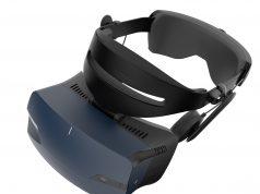 Acer OJO 500 karma gerçeklik ve modüler tasarımı buluşturuyor