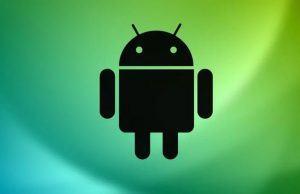 Android cihazlarının birçoğu güvenlik açıklarıyla birlikte satılıyor