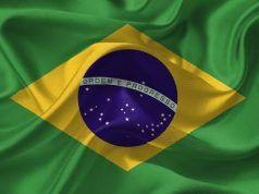 Brezilya'da 200 bin yönlendirici kripto para madenciliği için gasp edildi