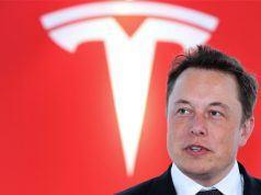 Elon Musk Tesla yönetim kurulu başkanlığını Robyn Denholm'e devrediyor