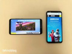 Fortnite Android tüm kullanıcılara açıldı, bekleme listesi artık yok