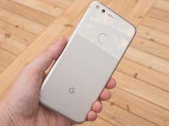 Google Pixel XL'de görülen hızlı şarj sorununu çözecek