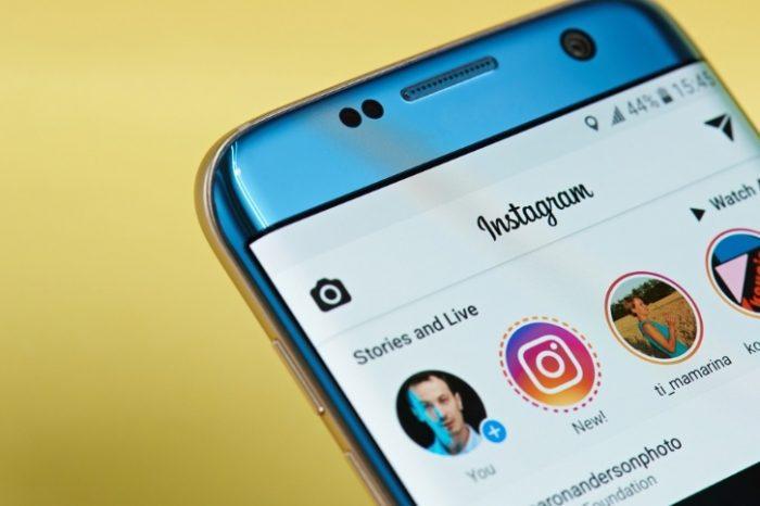 Instagram CEO'su Instagram Hikayeleri'nin iki yıllık macerasını değerlendirdi